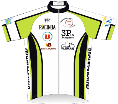 maillot-maches-courtes-brain-andard-cyclo-rando-2016.png